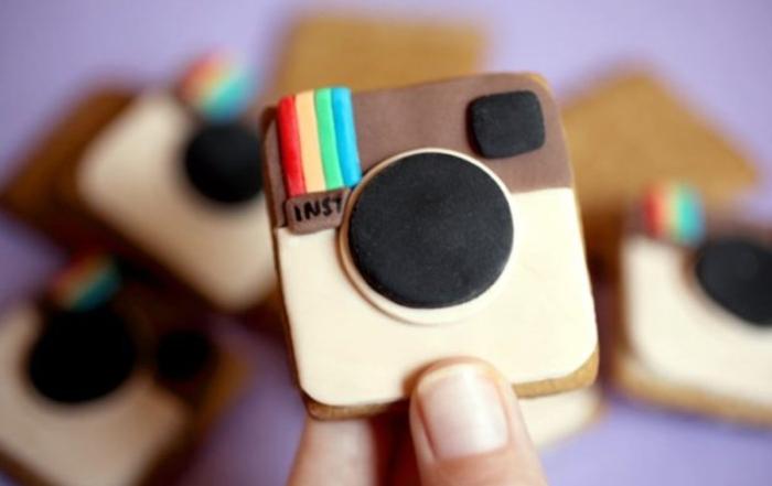 welke-social-media-passen-bij-jouw-bedrijf