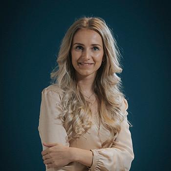 Marije Veurink