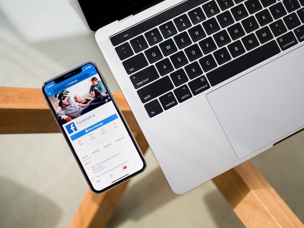 facebook-bedrijfspagina-resultaat-verbeteren