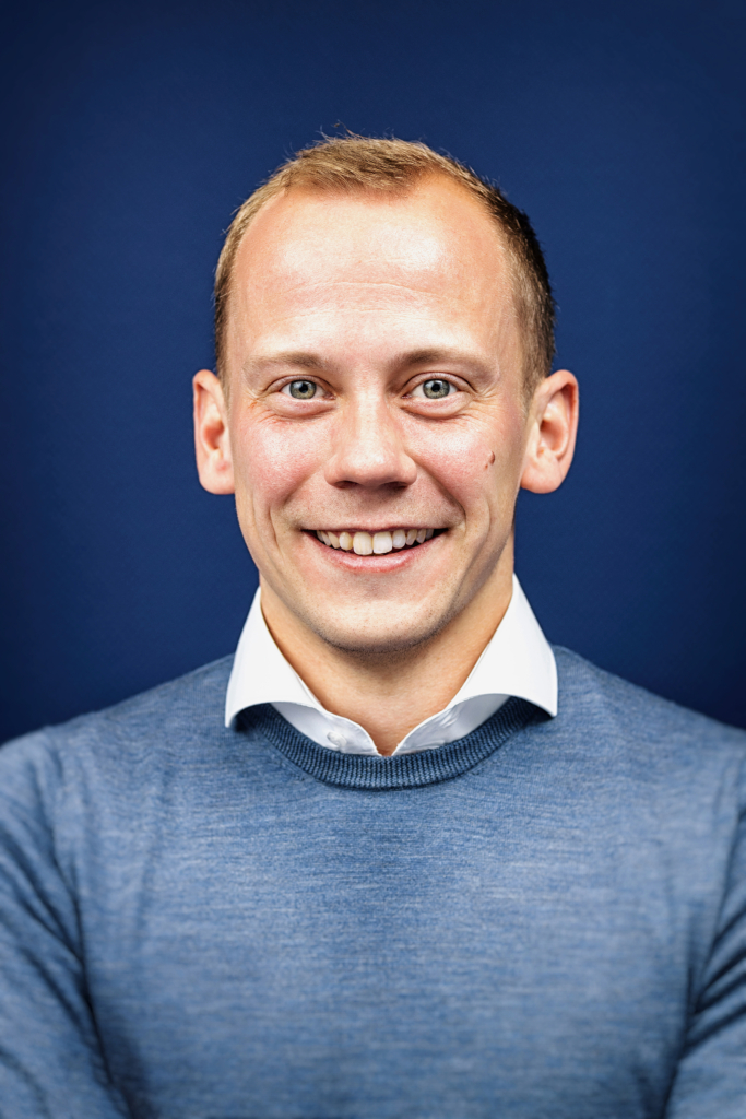 Mart Hamhuis
